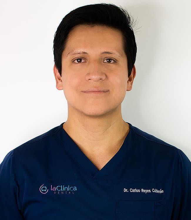 Dr-Carlos-Reyes