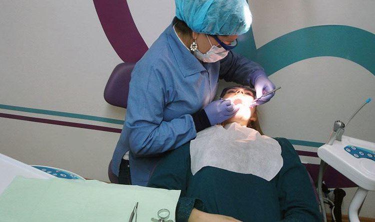 instalaciones-la-clinica-detal-10
