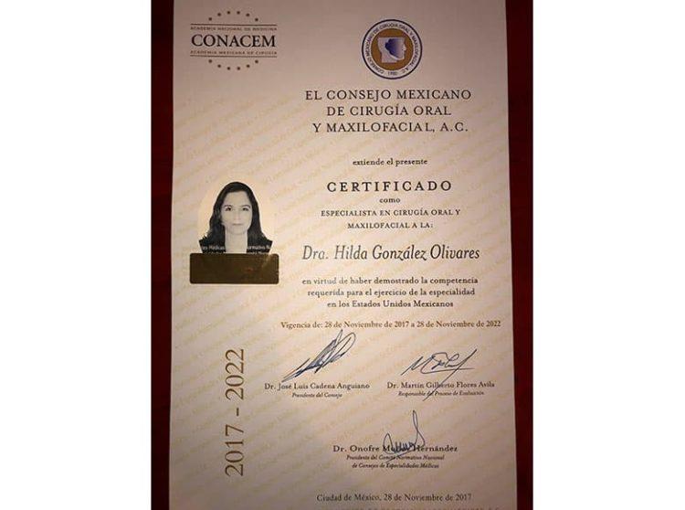 Certificado-Hilda-González-Olivares