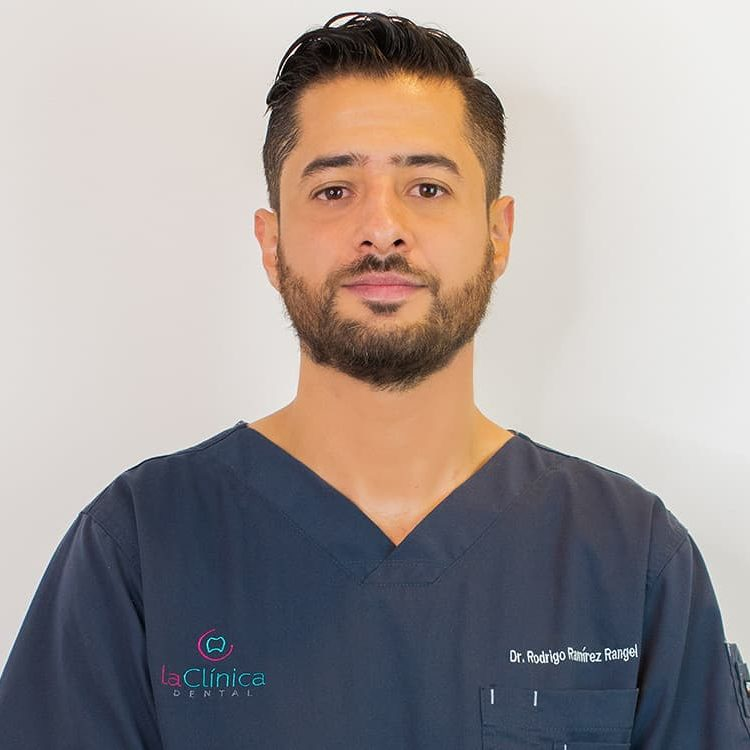 Dr-Rodrigo-Ramirez-(Santa-Fe)