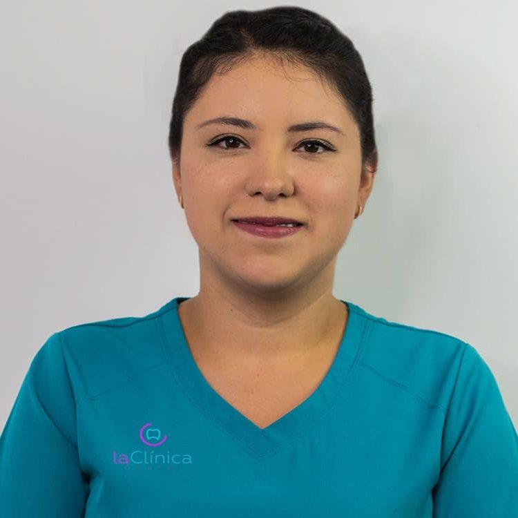 Dra-Cecilia-Reyes