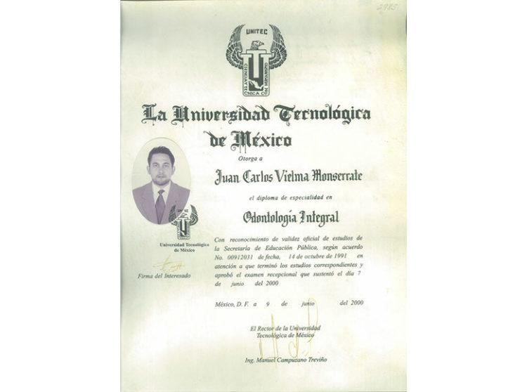 Especialida-Dr-Juan-Carlos-Vielma-Monserra
