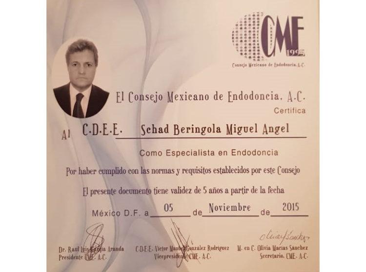 certificacio-endodocia
