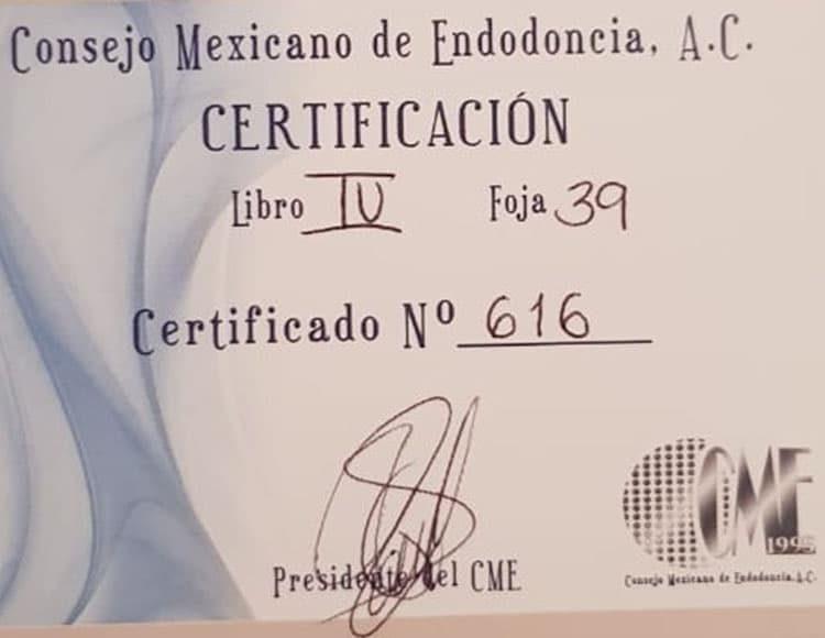 certificaciodo-Endodocia-2015