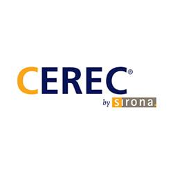CEREC